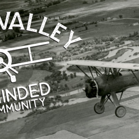 Cache-Valley-An-Airminded-Community-Omeka-Header-01_WEB.jpg