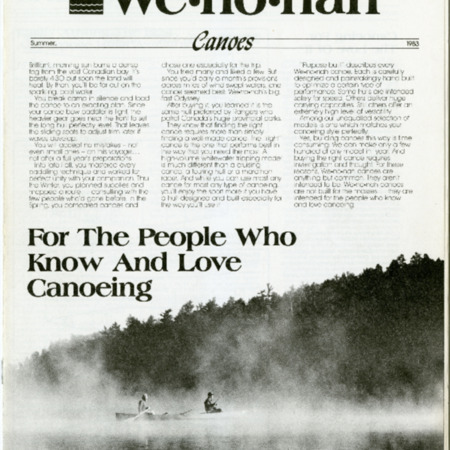 SCABOOK072-W14-1983-Cata01-001.pdf