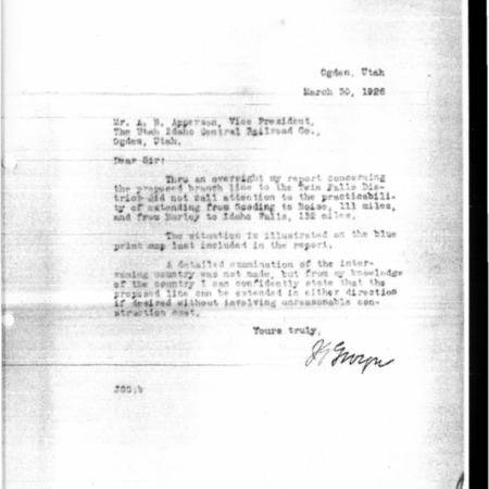 SCA625p1-G996_19280330-Letter.pdf