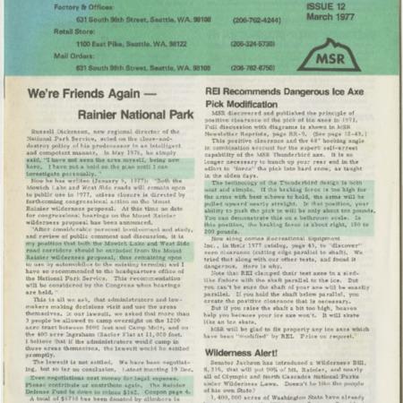 SCABOOK072-M18-1977-Cata01-001.pdf