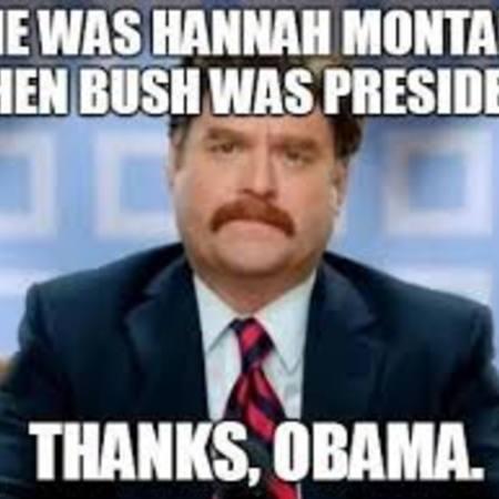 thanks obama hanna montana.jpg