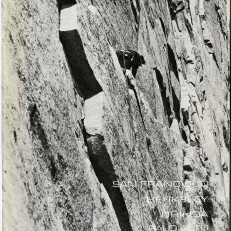 SCABOOK072-N05-1968-Cata01-001.pdf