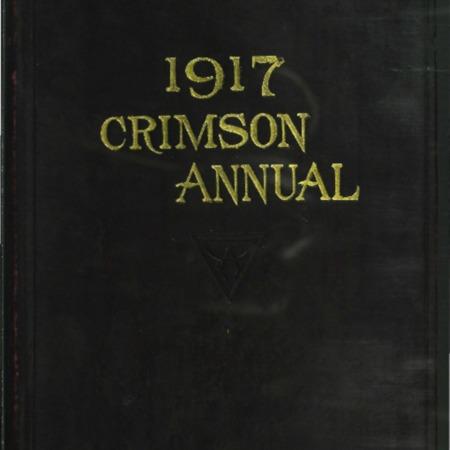 SCAMSS0001Ser02Bx008Fd04-CrimAnn-1917.pdf