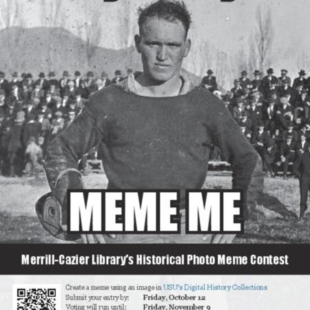 2018 Meme Contest-FullSheetFlier.pdf