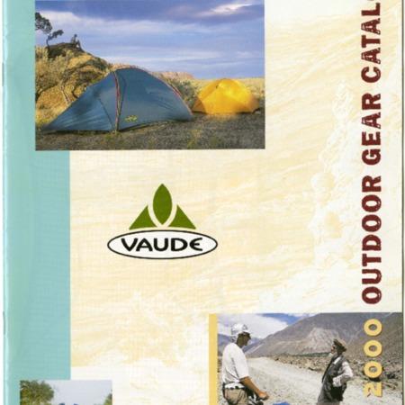SCABOOK072-V02-2000-Cata01-001.pdf