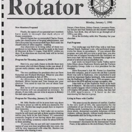 SCA979p206-R74-1990s.pdf