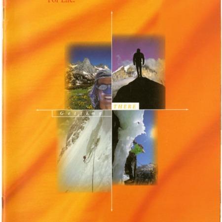 SCABOOK072-M05-1999-Cata02-001.pdf