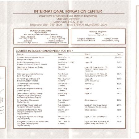 SCAUA-22p26c36Bx0001-1987.pdf