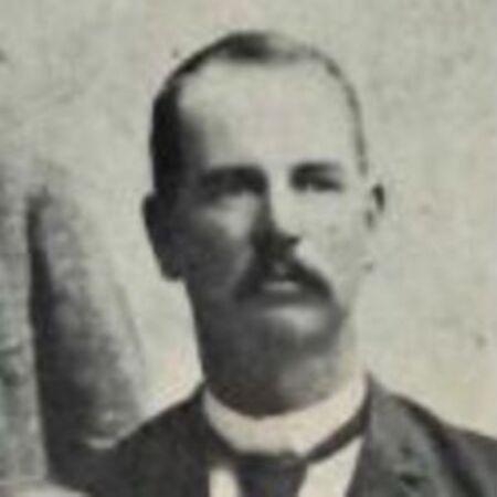 Joseph Alastor Smith Sr. Resize.jpg