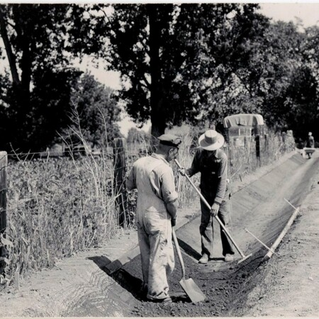 13 Pic from Canal Lining Manual.jpg