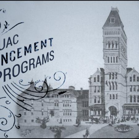 Commencement_Programs_Omeka_Header-WEB.jpg