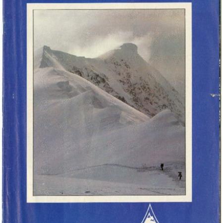 SCABOOK072-H07-1976-Cata01-001.pdf