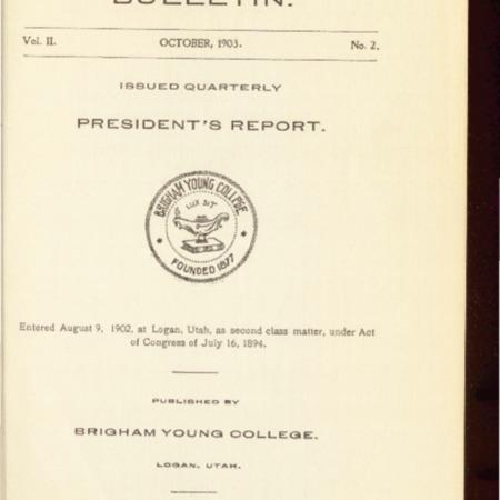 SCAMSS0001Ser01Bx006-1903-Bull2-Pres.pdf