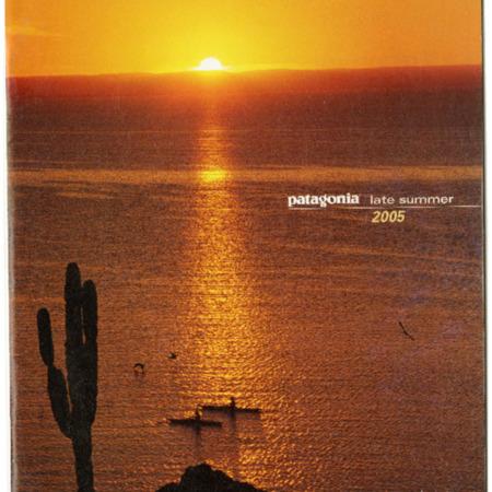 SCABOOK072-P02-2005-Cata05-001.pdf