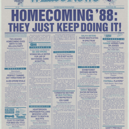 SCAUA-23p04s11p57Bx001-1988.jpg