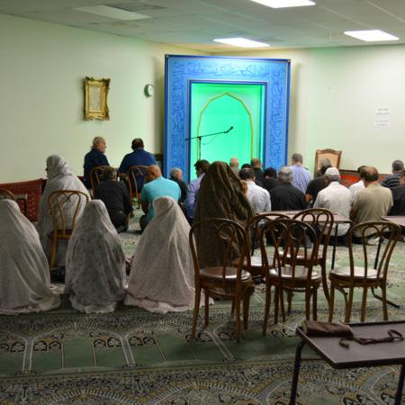 DNO-0132_Religious_Ashoura_005.jpg