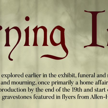 09A Mourning Imagery.pdf