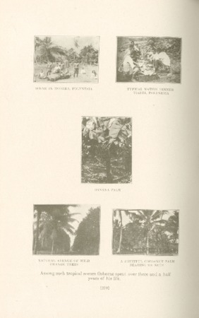 1909 A.C.U. Graduate Yearbook, Page 230