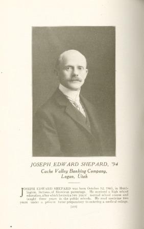 1909 A.C.U. Graduate Yearbook, Page 196