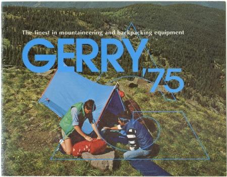 Gerry, 1975