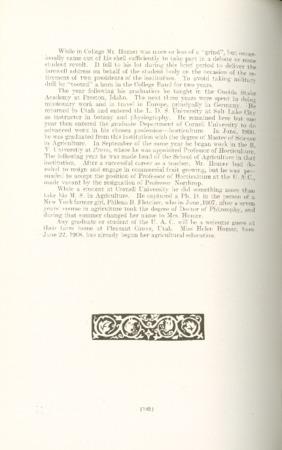 1909 A.C.U. Graduate Yearbook, Page 102