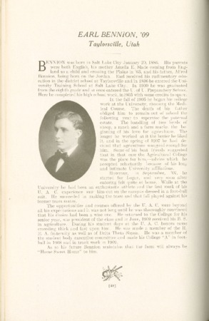 1909 A.C.U. Graduate Yearbook, Page 40