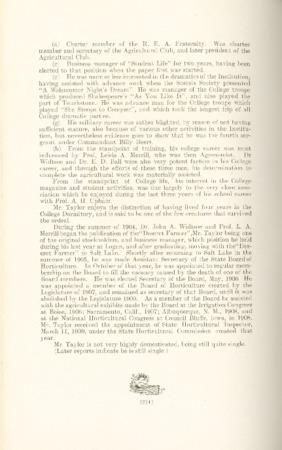 1909 A.C.U. Graduate Yearbook, Page 214
