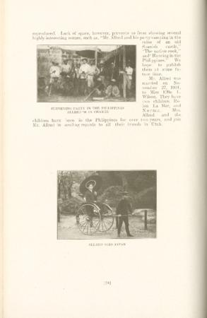 1909 A.C.U. Graduate Yearbook, Page 24
