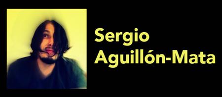 SPAN 3040, Fall 2015: Sergio Aguillon-Mata thumbnail