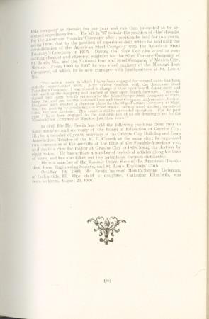 1909 A.C.U. Graduate Yearbook, Page 69