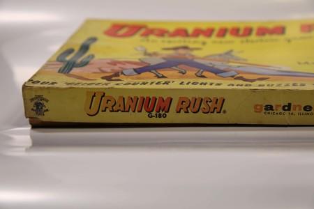 Uncatalogued-UraniumRushBoardGame-017.jpg<br /> &quot;Uranium Fever&quot;