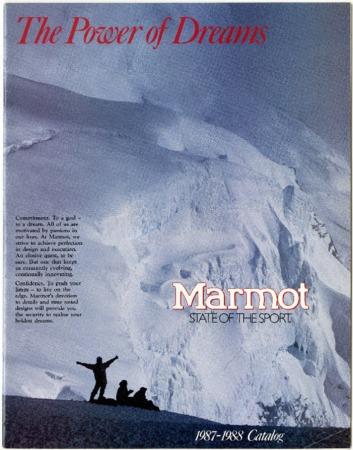 SCABOOK072-M05-1987-Cata01-001.pdf