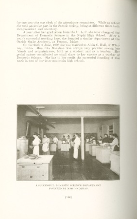 1909 A.C.U. Graduate Yearbook, Page 106