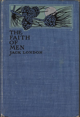 Faith of Men