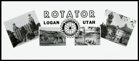 Logan Rotary-100 Years TempGraphic.jpg