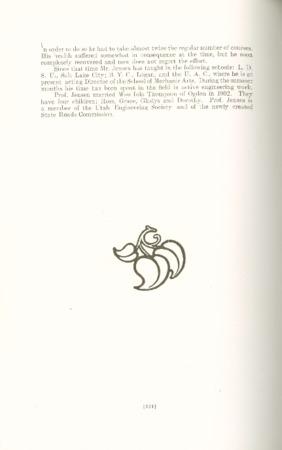 1909 A.C.U. Graduate Yearbook, Page 124