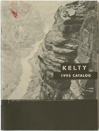 Kelty, 1995