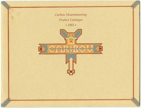 Caribou, 1983