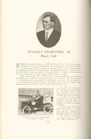 1909 A.C.U. Graduate Yearbook, Page 60