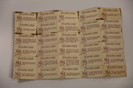 Uncatalogued-UraniumRushBoardGame-037.jpg<br /> Uranium Rush Playing Cards Full View