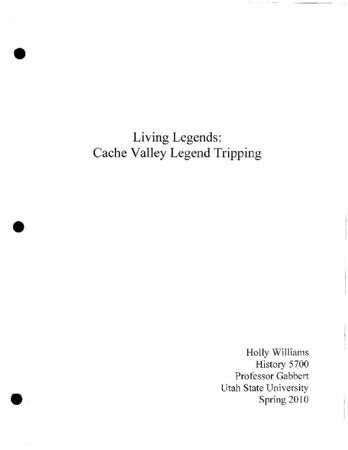 SCAFOLK008USUBx100-10-11.pdf