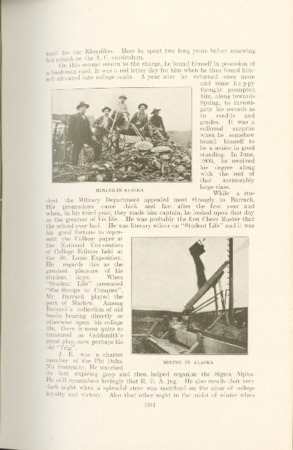 1909 A.C.U. Graduate Yearbook, Page 35