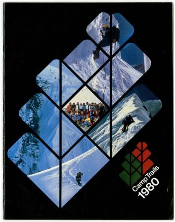 Camp Trails, 1980