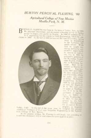 1909 A.C.U. Graduate Yearbook, Page 78