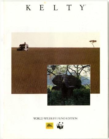 Kelty, 1988