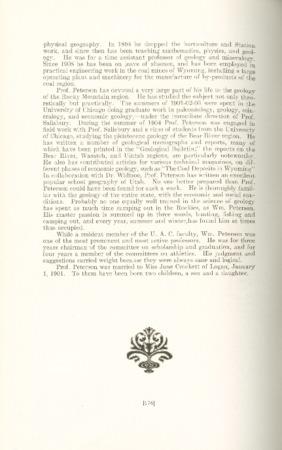 1909 A.C.U. Graduate Yearbook, Page 176