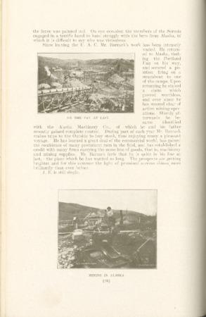 1909 A.C.U. Graduate Yearbook, Page 36