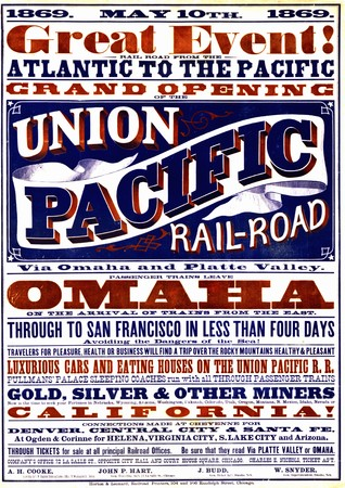 DNO-0046_Color broadside advertising the completion of the transcontinental railroad.jpg