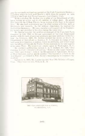 1909 A.C.U. Graduate Yearbook, Page 120