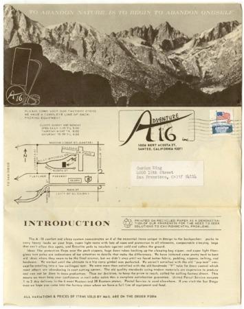 SCABOOK072-A01-1971-Cata01-001.pdf
